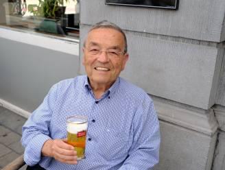 """De WK-pronostiek van Louis Tobback: """"Er is een Hollander die al weken roept dat het 'niet zo goed gaat' en dan moet je goed opletten..."""""""