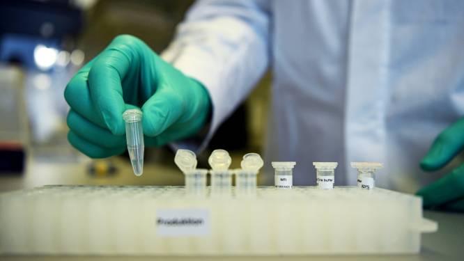 La Commission européenne signe un nouveau contrat d'achat de futurs vaccins