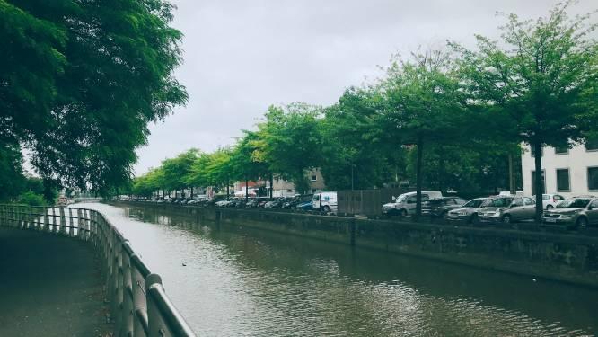 """Plannen fietsersbrug over Dender vallen in het water: """"Vergunning vernietigd"""""""