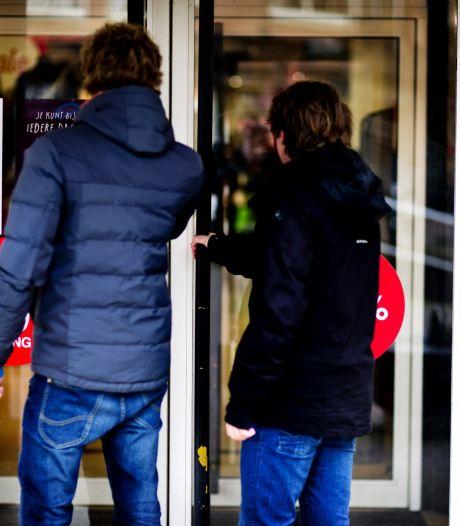 Vertrek V&D kan Delftse Zuidpoort impuls geven