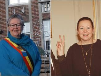 """Ria Beeusaert-Pattyn is langst zittende vrouwelijke burgemeester: """"20 jaar geleden spraken mensen spontaan mijn man aan"""""""