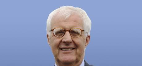Kritiek van Haarense partij op Heusden krijgt een staartje
