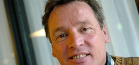 Oud-coach van FC Den Bosch, RKC en Willem II Hans Verèl (66) overleden