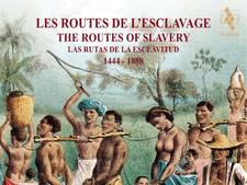 Slavernij treffend onder de aandacht gebracht met klassieke 'wereldmuziek'