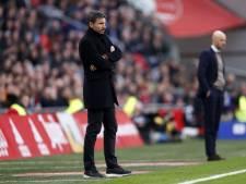 Het resterende programma van Ajax en PSV op een rijtje