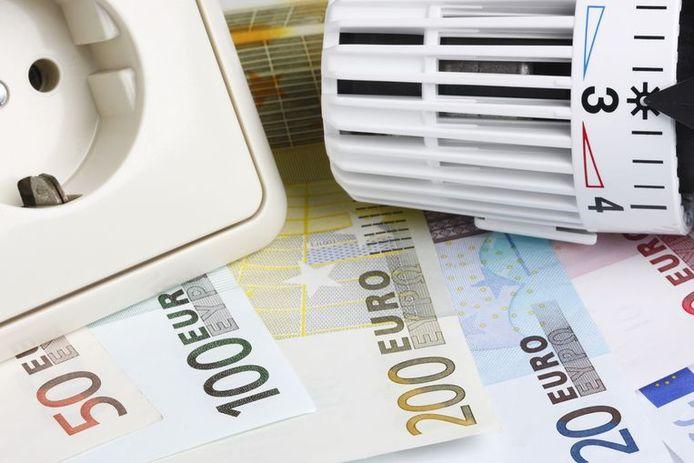 La crise liée au coronavirus fait baisser les tarifs énergétiques