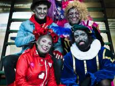 Nieuwe Eindhovense Piet verenigt oud en nieuw