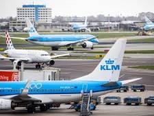Wel een KLM-saneringsplan, (nog) geen vakbondenakkoord: accepteert het kabinet dat?