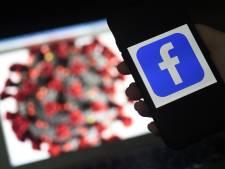Facebook veut en faire plus sur la désinformation anti-vaccins