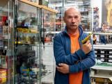 Maak kennis met de grootste Belgische James Bond-fan: Marc Moret (59)