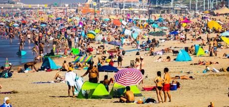 Scheveningen wordt toeristentrekker met take-away, maar wat kan er verder in de horeca?