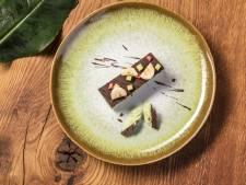 Wat Eten We Vandaag: Gezonde chocoladereep met avocado en banaan