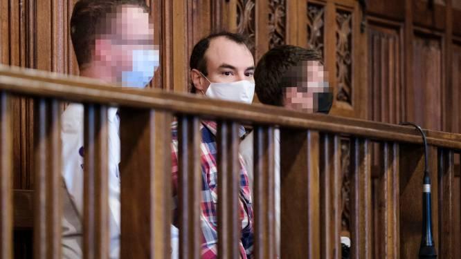 Voor de derde keer sinds WOII belandt een 'persmisdrijf' voor assisen: Luikse Facebookgebruiker schuldig aan bedreiging