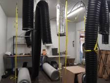 Hoe een groot speedlab in het kleine Zwingelspaan belandde