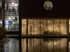 VVD zwijgt als het graf over partijcrisis: 'Gaat niet om diefstal of MeToo'