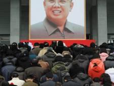 L'ignorance des services secrets sud-coréens