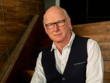 Zeeuwse roman Oek de Jong genomineerd voor literatuurprijs