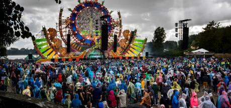 Deze Amsterdamse festivals gaan door en zijn nog niet uitverkocht