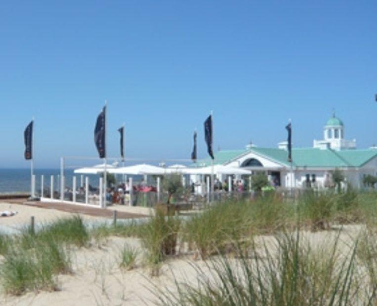 beachclub-o-noordwijk.jpg