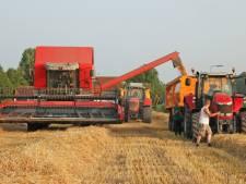 Boer moet blijven maken wat consumenten willen; als iedereen biologisch koopt, maakt de boer bio-producten