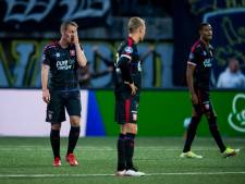 De pijnpunten van FC Twente komen keihard binnen: seizoenstart mislukt