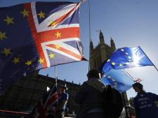 "Un accord post-Brexit aussi ""difficile"" que ""faisable"""