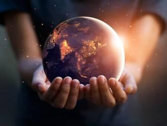 Earth Overshoot Day nadert: over twee dagen zijn alle natuurlijke hulpbronnen uitgeput die de aarde in 2021 kan produceren