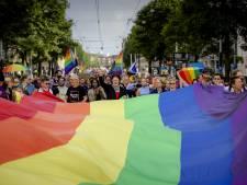 LHBTIQ+'ers krijgen voorrang bij vacatures gemeente Apeldoorn