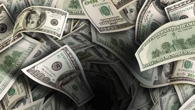 Indiase miljardair verliest 13,2 miljard in een week
