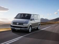 Nieuwe terugroepacties bij Mercedes en Volkswagen in aantocht