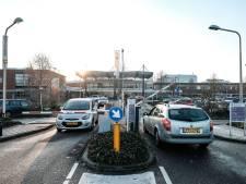Personeel SKB en Slingeland krijgt excuses van ziekenhuisbestuur