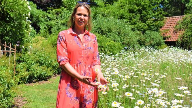 """Domein Bijsterveld zet tuinpoorten na drie jaar opnieuw open: """"Alles gebeurt hier op het ritme van de natuur"""""""