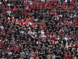 Gigantische menigte voor Hongarije-Portugal: Puskas Arena tot de nok gevuld met 67.000 fans