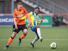 RKC parkeert FC Volendam aan de Dijk