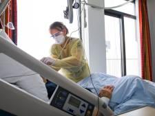 Ziekenhuizen in de regio worden platgebeld na berichten over staking alle planbare reguliere zorg