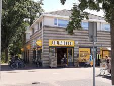 Coronabesmettingen bij Jumbo: 'Hier ga ik niet meer naar binnen!'<br>