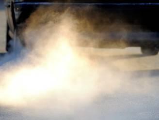 Kan je zelf je blootstelling aan luchtvervuiling verminderen?