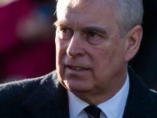 Epstein-slachtoffers woest op prins Andrew: Doe het juiste en werk mee met onderzoek