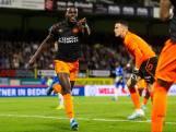Bruma terug in de basis, Doan debuteert in de selectie bij PSV-Vitesse