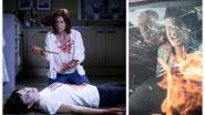 Wie overleeft de soapzomer? Acht mogelijke slachtoffers in 'Familie' en 'Thuis'