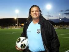 Van Loenen blijft trainen met WIK: 'Ze moeten wel zien dat het eerste het veld opkomt en niet de veteranen'