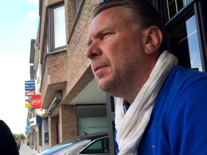 """Verdachten van drugsmoord op Antwerpse havenbaas pakken proces luchtig op: """"Die getuige is niet lekker bij zijn hoofd"""""""