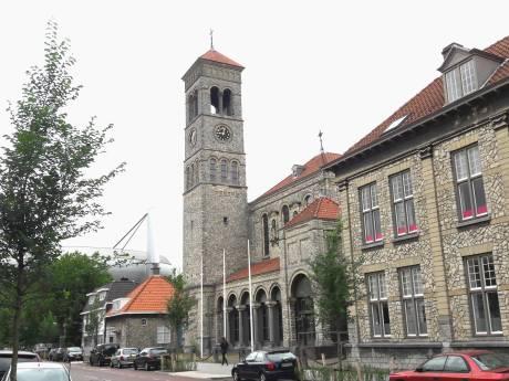 Eindhoven wil verkoop Steentjeskerk versnellen