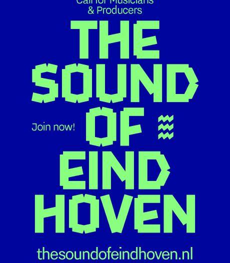 Ruim 100 liedjes ingestuurd voor wedstrijd die hét Eindhovense volkslied moet opleveren