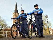 'Handhaving in Delft moet beter worden ingezet'
