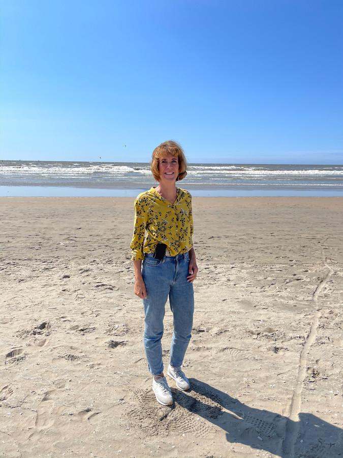 Ingrid Zuurveld (63): 'Wij besparen niet, maar zullen nooit 30 euro uitgeven aan een stukje vlees.'