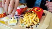 Dit is hoe McDonald's écht winst maakt