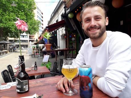 Bieren uit de hele wereld stromen naar Tilburg: vier kasteleins presenteren hun lekkerste