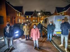 Nieuwe buurt in Schilderswijk levert nu al kopzorgen op voor kopers: 'Je zoekt je helemaal scheel'