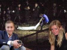 """Verdachte van moord op Sofie Muylle blijft vrijspraak vragen voor aangetroffen cannabis in z'n cel: """"Drugs waren van m'n celgenoot"""""""